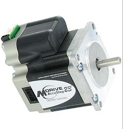 Koco1_MDrive-AccuStep23-34