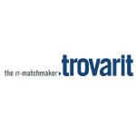 Trovarit Logo
