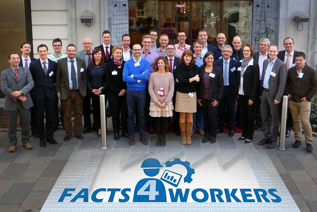 Facts4Workers Team