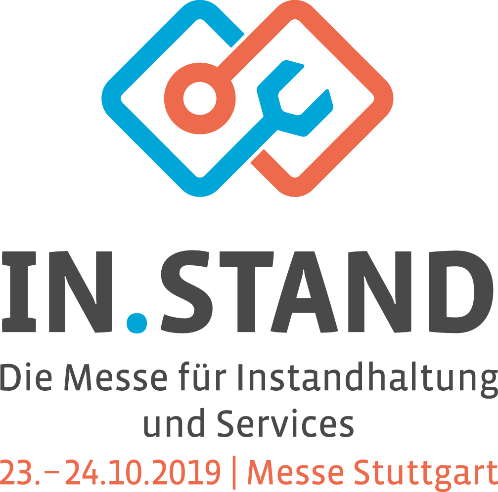 Messe In.Stand