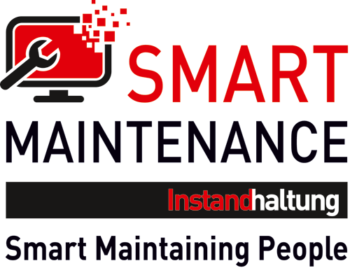 Kongress SMART MAINTENANCE 2020 in Essen